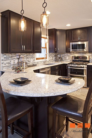 6fac302139c8b5ac7d3011fc98b249d9--kitchen-countertops-kitchen-backsplash_1519337633.jpg