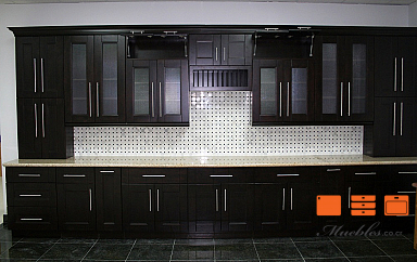black-shaker-style-cabinets_1518128104.jpg