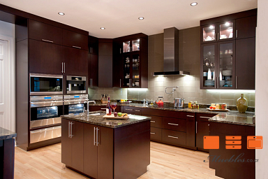 contemporary-kitchen_1521915454.jpg