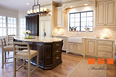 cream-shaker-kitchen-cabinet-doors_1523656753.jpg