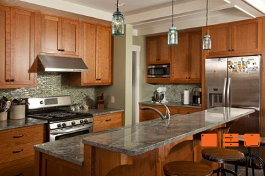 kitchen-lighting_1518213084.jpg