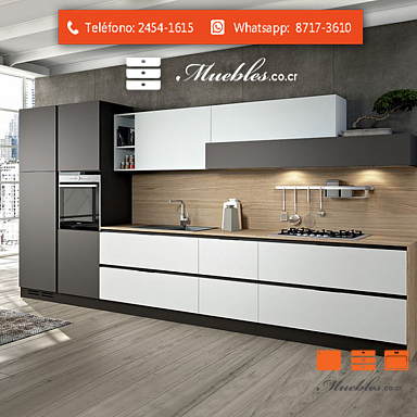 Silvia/modern-design-paint-kitchen-cabinet00070657762_1559051382.jpg