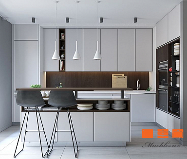 stunning-modern-kitchen-design-50-modern-kitchen-designs-that-use-unconventional-geometr-graphic-world-co__-_1518271568.jpg