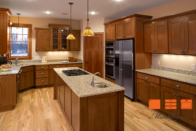traditional-kitchen1_1503929334.jpg