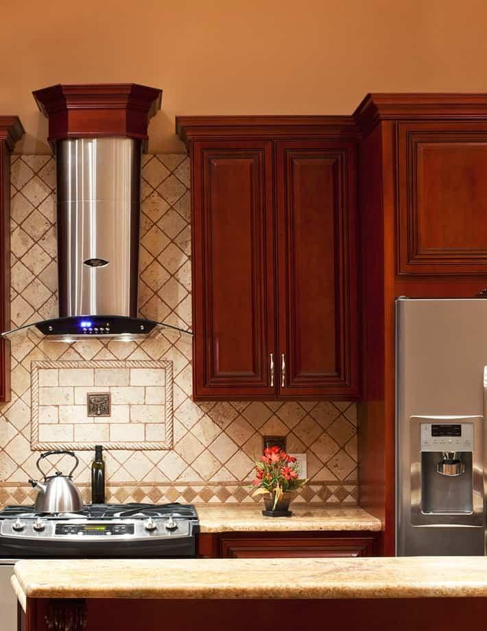 Muebles de cocina | Muebles.co.cr
